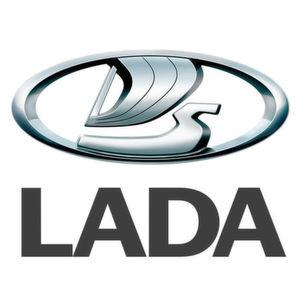 LADA Automobile GmbH